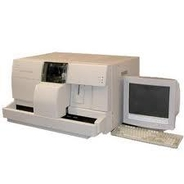 Hematology New Used Analyzers